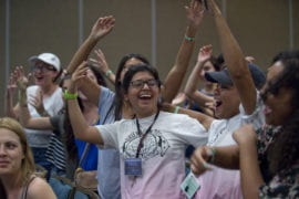 New UCI academic program enhances access and affordability for freshmen and their families