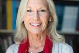 Education professor receives $1.4 million grant to develop elementary school e-books