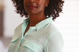 Assistant professor of sociology wins Hellman Fellowship to complete book