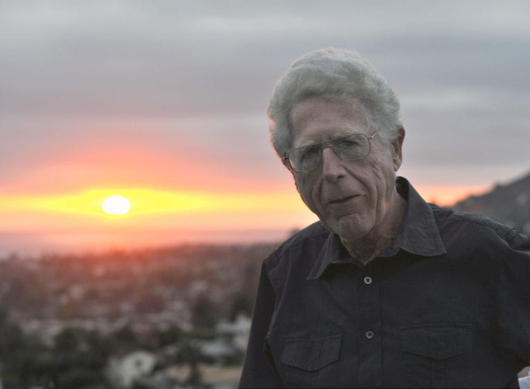 UCI receives second $1 million estate gift from former faculty member Christian Werner