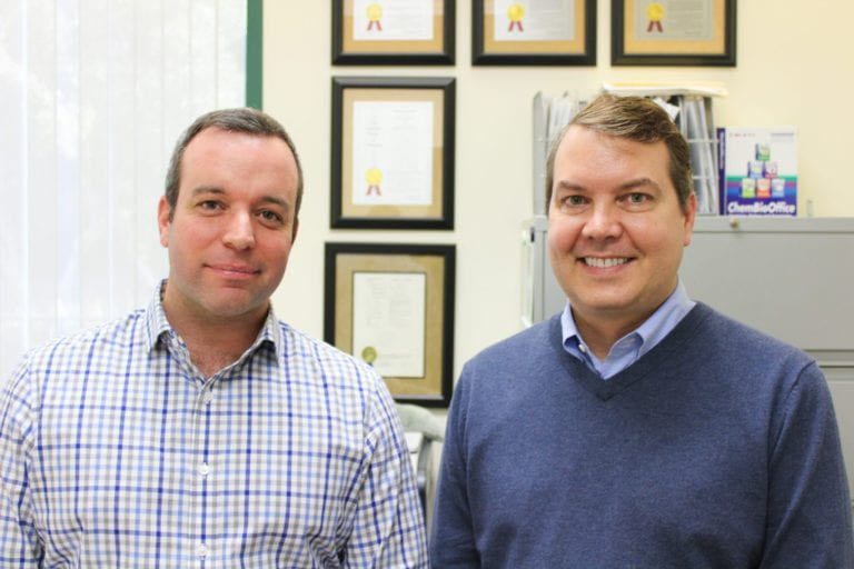UCI lands $1 million Keck Foundation grant to develop new RNA tools