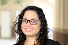 UCI-led study links racial discrimination to greater risk for cardiovascular disease