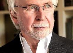 Distinguished Professor emeritus Jack Miles to be Boston College visiting chair