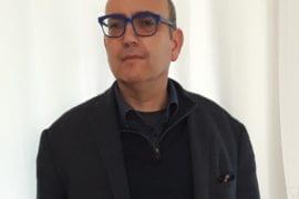 Edward Dimendberg is awarded both Guggenheim and Getty fellowships
