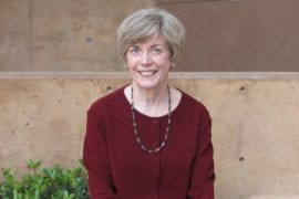 School of Social Ecology receives $1 million from estate of founding faculty member