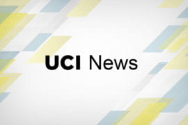 UCI to help lead $50 million water-energy research consortium - UCI News