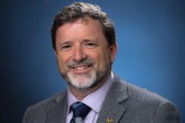 UCI vice provost speaks at Haiti Tech Summit