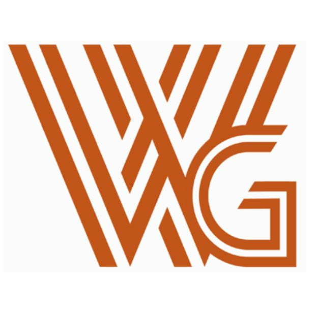 Wenner-Gren Foundation awards over $100,000 to anthropology grad students
