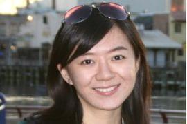 UCI assistant professor of education is awarded prestigious NSF CAREER grant