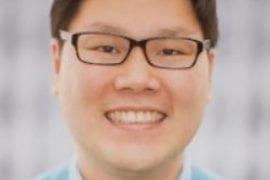 UCI professor of education gets grant to help stem student phenomenon of 'summer melt'
