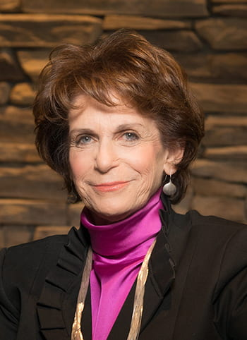 Former dean of the School of Humanities is named president of The Huntington Library