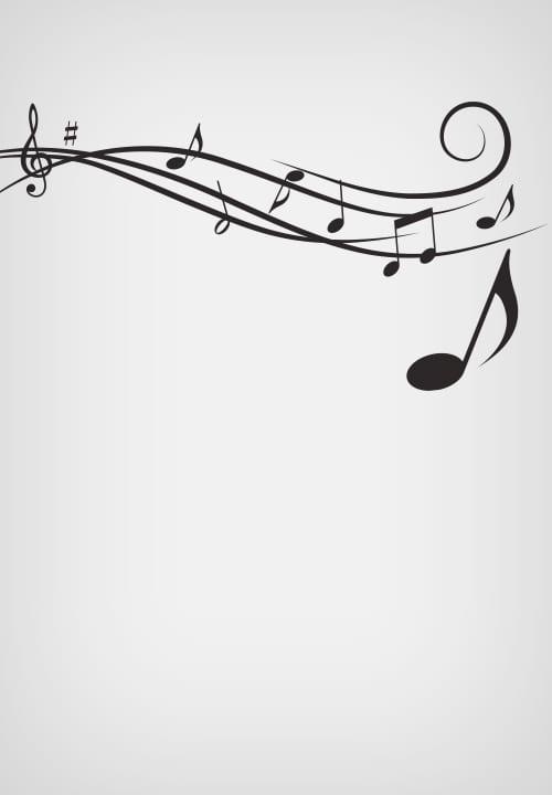 Music vs. Alzheimer's