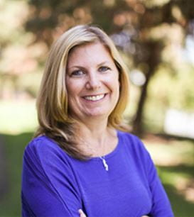 Professor gets John Templeton Foundation grant to study effect of after-school activities