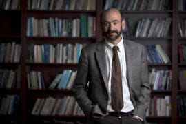 UCI to lead national study on value of liberal arts education