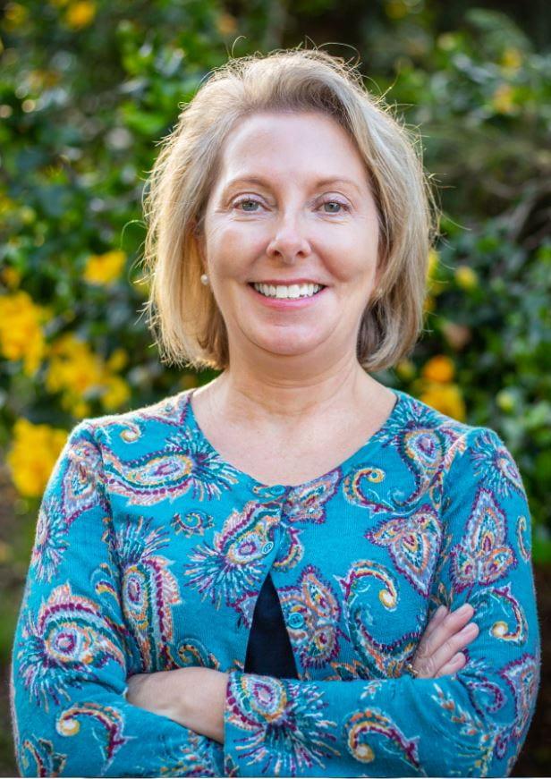 Italian professor wins NEH grant