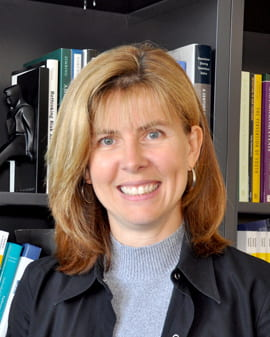 National Institute of Justice awards grant of $780,000 to professor of psychological science