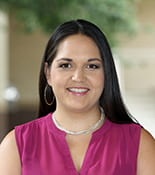 Assistant professor of Chicano/Latino studies to lead multicampus immigration policy study
