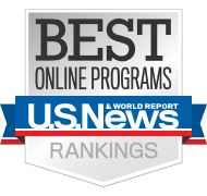 UCI online master's program in criminology, law & society rises to No. 2 in national ranking