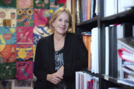 UCI gets $5 million to establish first national R&D center on improving writing skills
