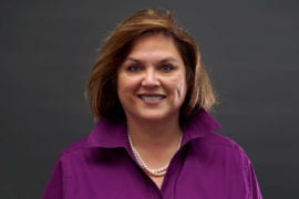 Bernadette Boden-Albala is named to lead UCI's planned School of Population Health