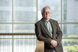 UCI to establish skin biology, diseases resource center with $4 million NIH award