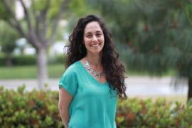 5 junior faculty awarded $50,000 Hellman Fellowships