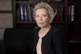 UCI child neurologist Dr. Tallie Z. Baram is awarded $15 million Conte Center grant