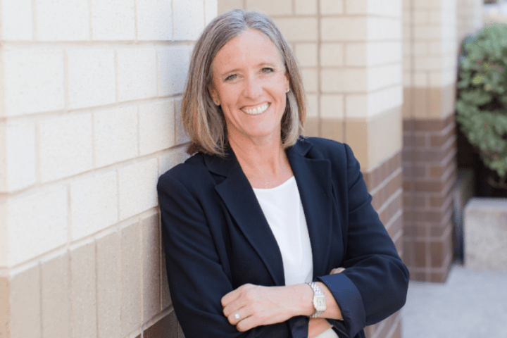 Jodi Quas gets NSF grant to improve protocols for interviewing young sex trafficking victims