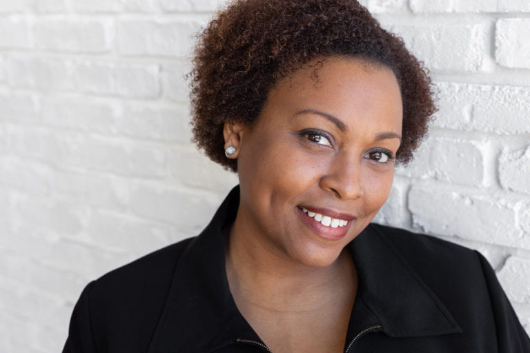 Visual studies Ph.D. student is named to 1804 List of Haitian American change-makers