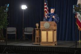 UCI to host historic virtual graduation ceremonies on June 13