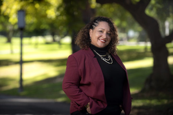 UCI Podcast: Jessica Millward on the meaning and importance of Juneteenth