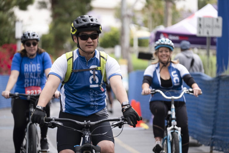 UCI Anti-Cancer Challenge goes virtual for 2020