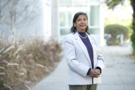 Nutrition, companionship reduce pain in mice with sickle cell disease, UCI-led study finds