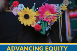 UCI-led study finds that immigration policies curb affected students' education, well-being