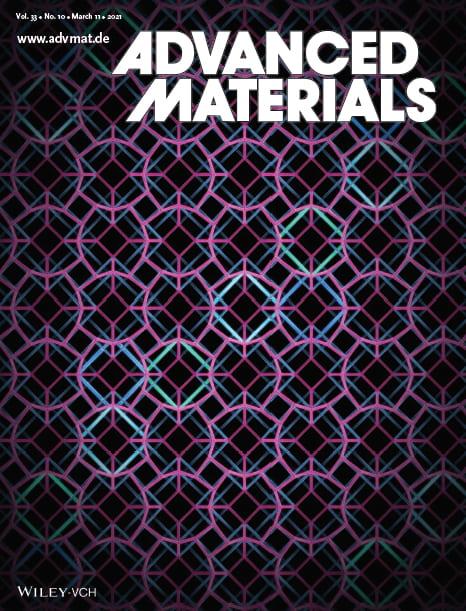 Newswise: UCI-led team creates new ultralightweight, crush-resistant tensegrity metamaterials