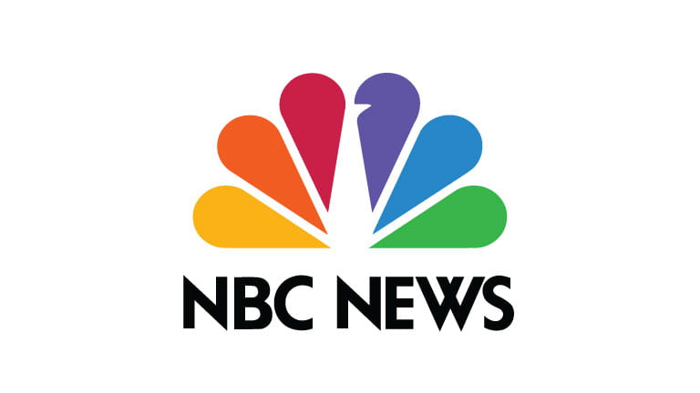 NBC logo
