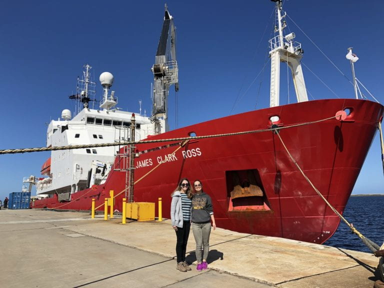 UCI-led study uses plankton genomes as global biosensors of ocean ecosystem stress