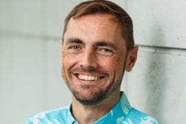 Pharmaceutical sciences researcher gets NIH award for drug discovery tech development