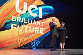 UCI's Brilliant Future fundraising campaign surpasses $1 billion in gifts