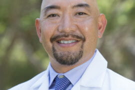 UCI-led study links age of at-risk individuals to much higher COVID-19 hospitalization rate