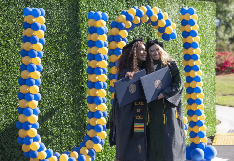 UCI to host virtual commencement June 12, with chance to walk stage over next 5 days