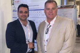 UCI-led team develops transplant biomaterial that doesn't trigger immune response