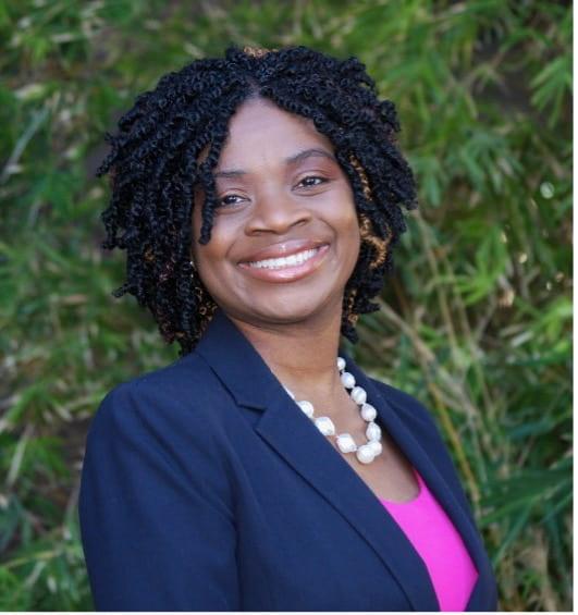 Cheryl Wisseh awarded grant to study racial disparities in diabetes drug regimens, results