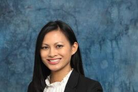 Data collection, reporting gaps harm Native Hawaiian, Pacific Islander health, UCI-led study says