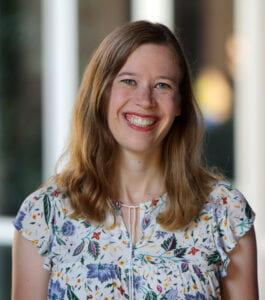 Erin Lockwood