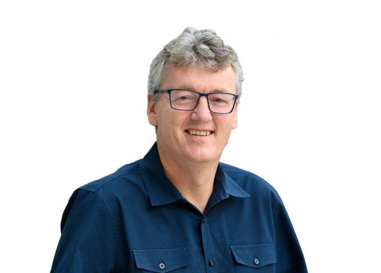UCI alumnus wins Nobel Prize in Chemistry