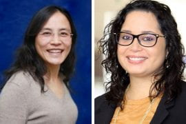 UCI Public Health launches Center for Environmental Health Disparities Research