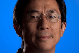 UCI hearing-loss researcher, other experts say AI can transform hearing healthcare, research