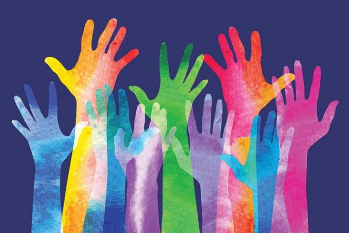 news.uci.edu: Building Solidarity With Communities