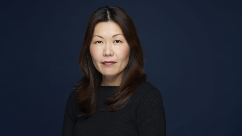Paving the Way: UCI Alumna JuHee Kim on Diversity, Leadership and the First-Gen Experience